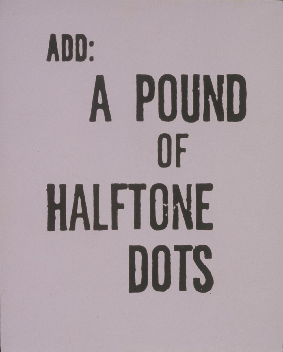 half_tone_dots
