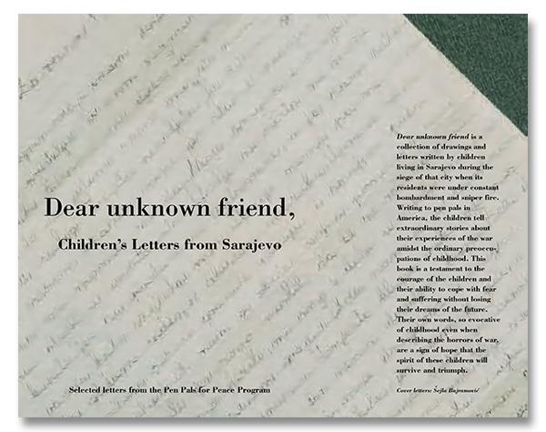 Dear-Unknown-Friend-Cover