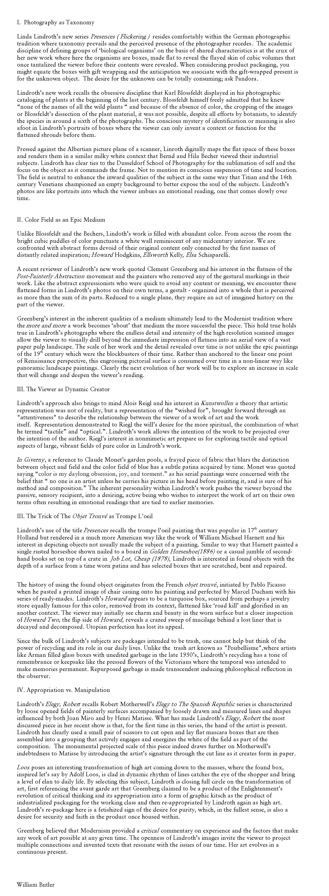 Lindroth_Guggenheim_141210_edited_Page_1